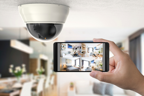 CCTV Laws in Singapore