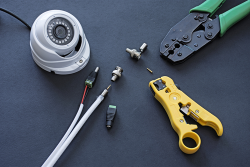 Is Wired Or Wireless CCTV Better?