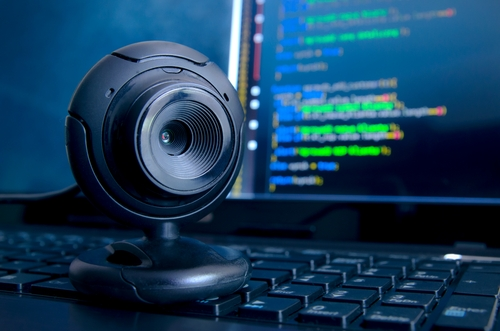 Can CCTV Be Hacked?